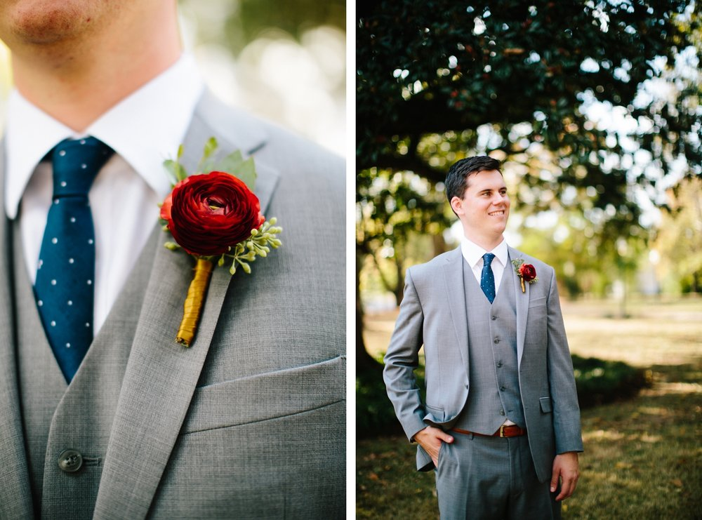 fall wedding riverwood mansion nashville