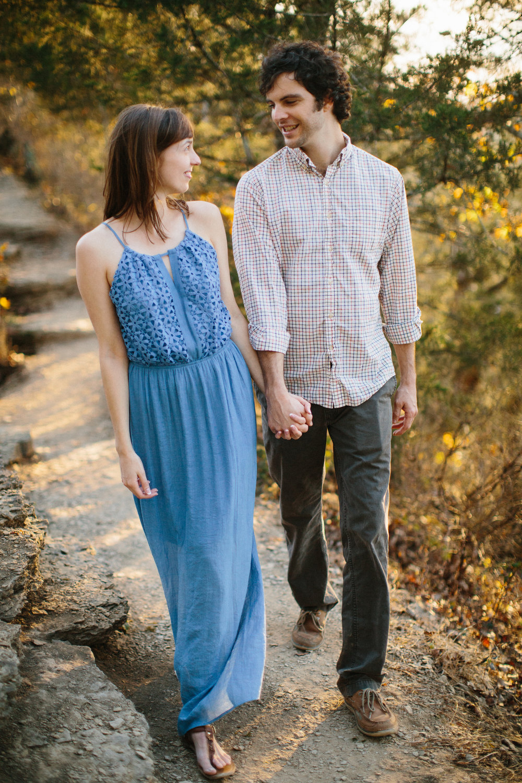 CSP-Lauren-Eric-Engagement-100.jpg