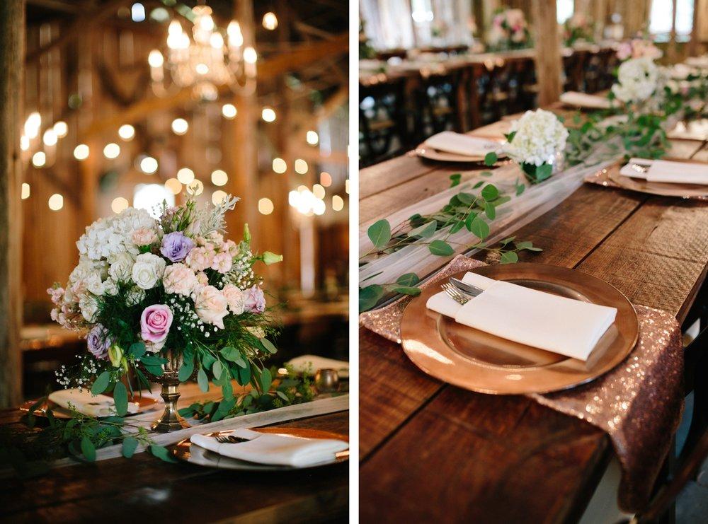CSP-Lauren-Eric-Wedding-034.jpg