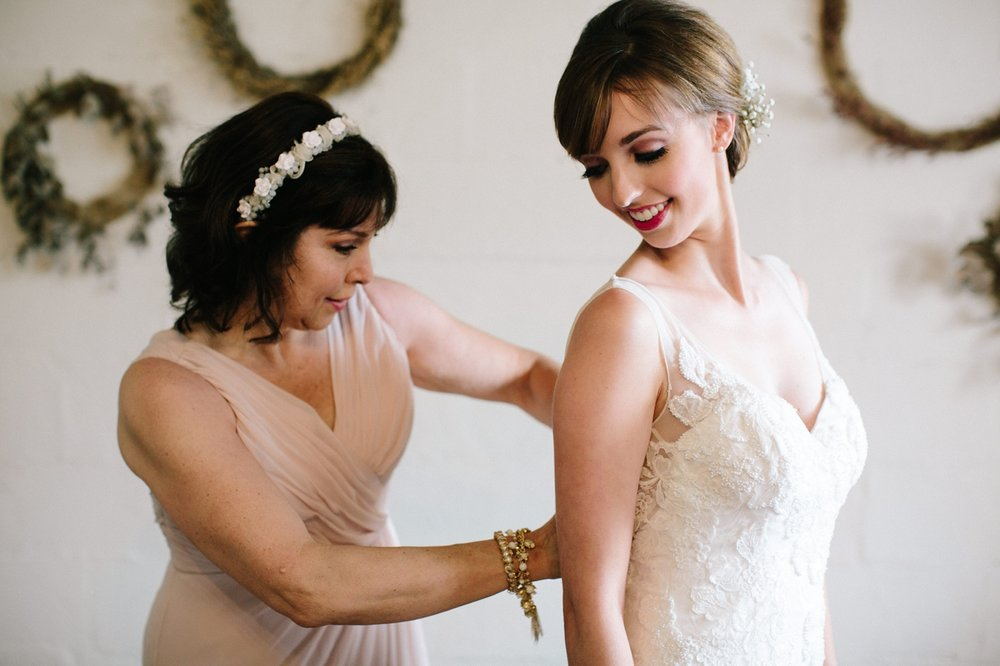 CSP-Lauren-Eric-Wedding-076.jpg
