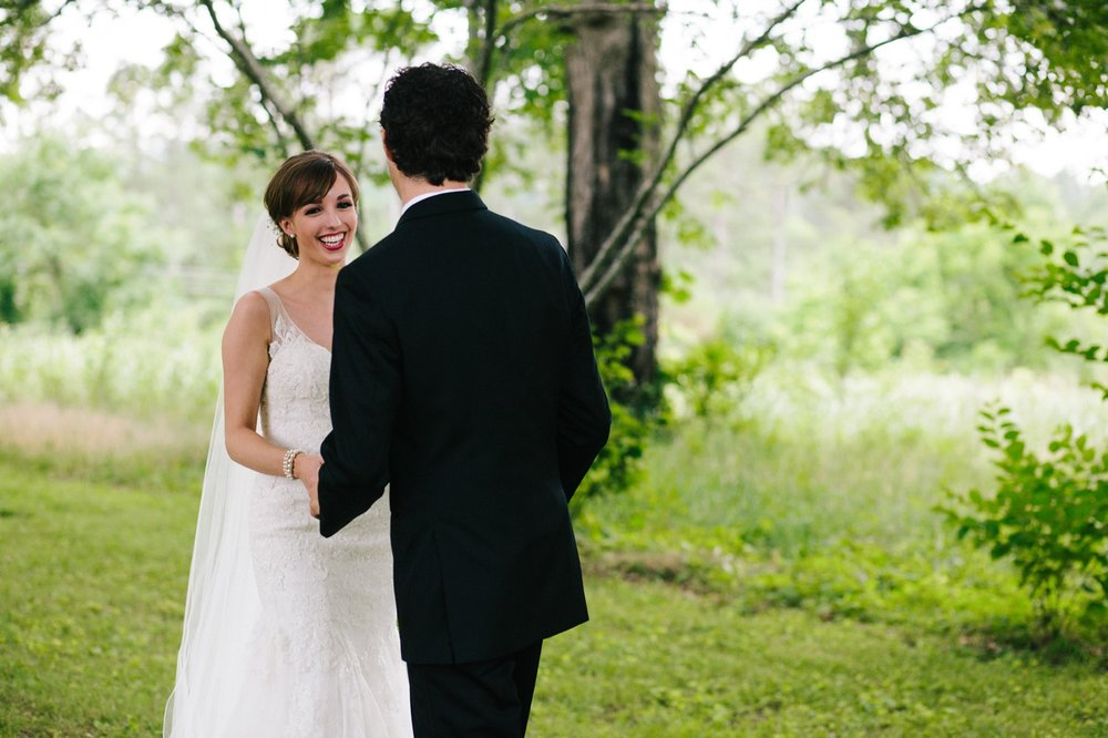 CSP-Lauren-Eric-Wedding-118.jpg