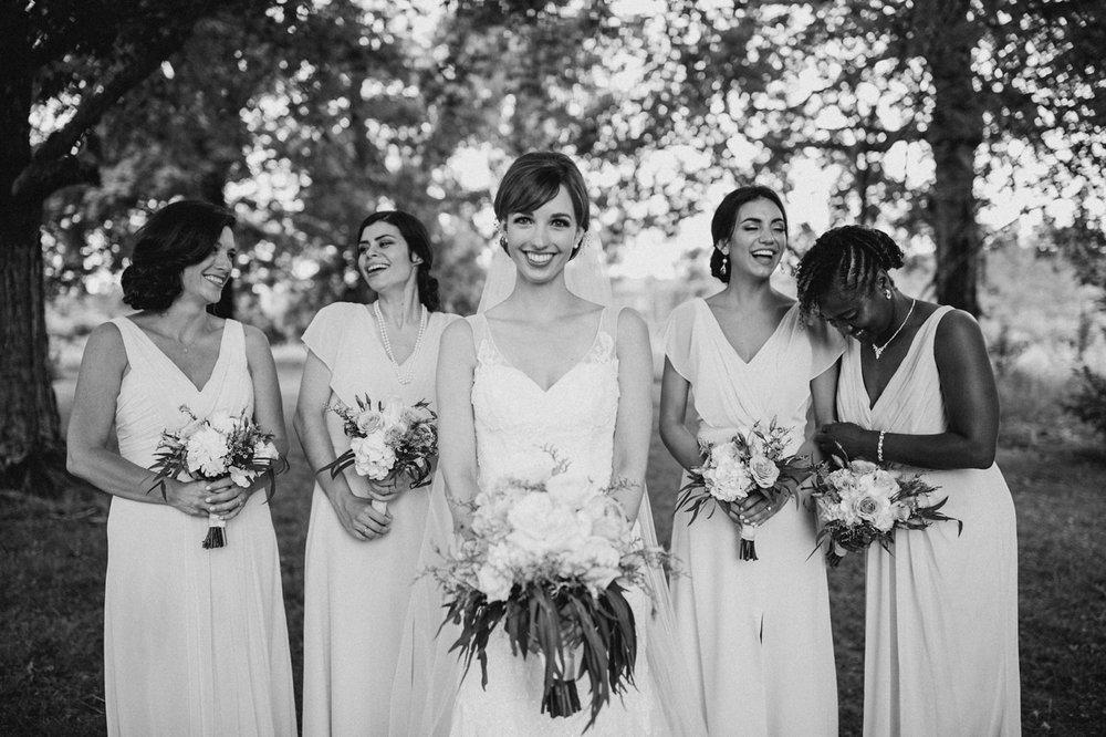 CSP-Lauren-Eric-Wedding-197.jpg