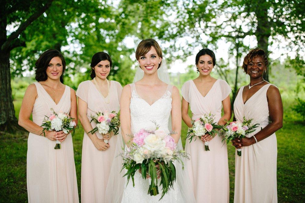 CSP-Lauren-Eric-Wedding-194.jpg