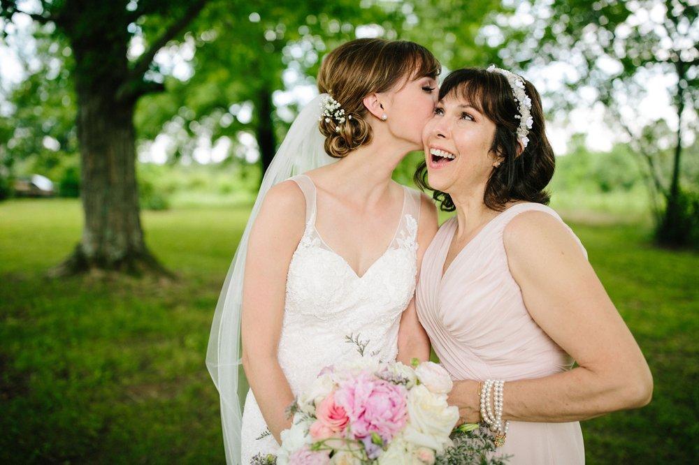 CSP-Lauren-Eric-Wedding-214.jpg