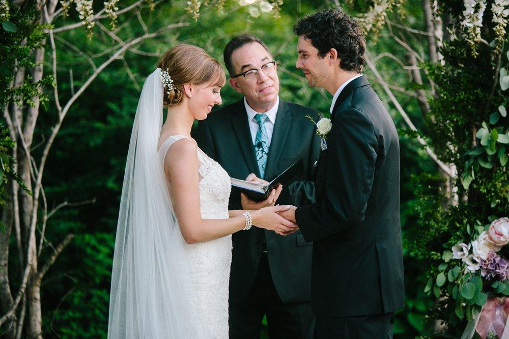 CSP-Lauren-Eric-Wedding-358.jpg