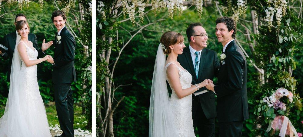 CSP-Lauren-Eric-Wedding-370.jpg