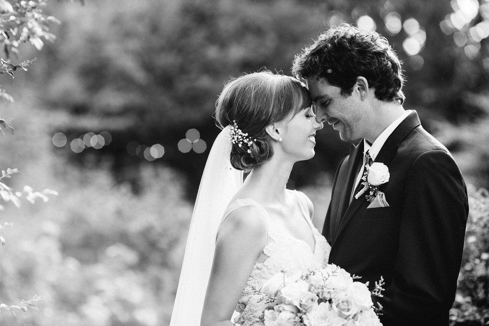 CSP-Lauren-Eric-Wedding-401.jpg
