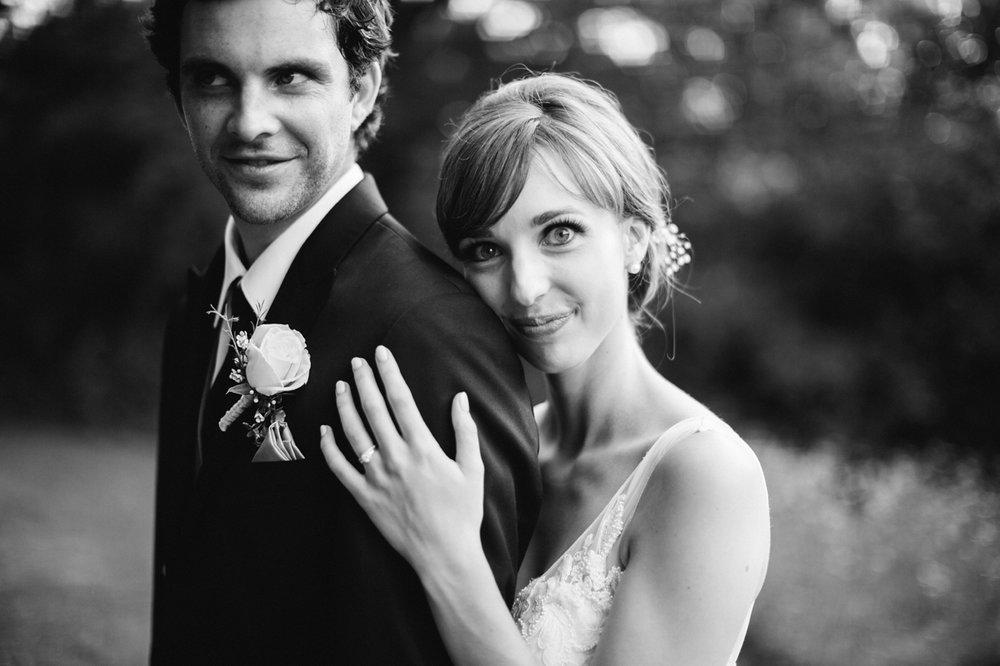 CSP-Lauren-Eric-Wedding-428.jpg