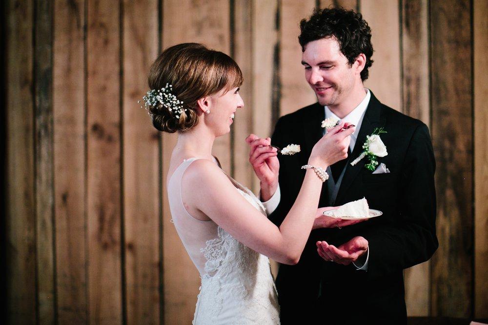 CSP-Lauren-Eric-Wedding-491.jpg