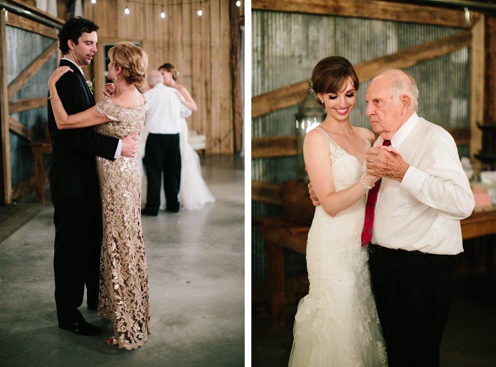 CSP-Lauren-Eric-Wedding-496.jpg