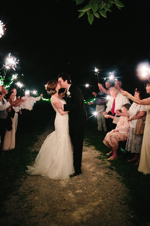 CSP-Lauren-Eric-Wedding-561.jpg