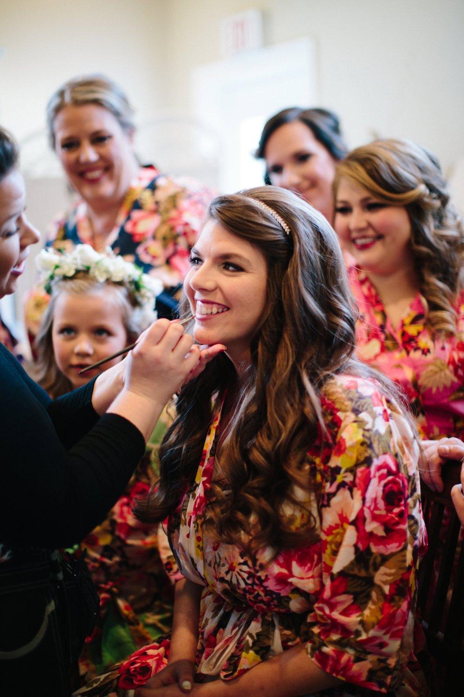 CSP-Nicole-Jake-Wedding-038.jpg
