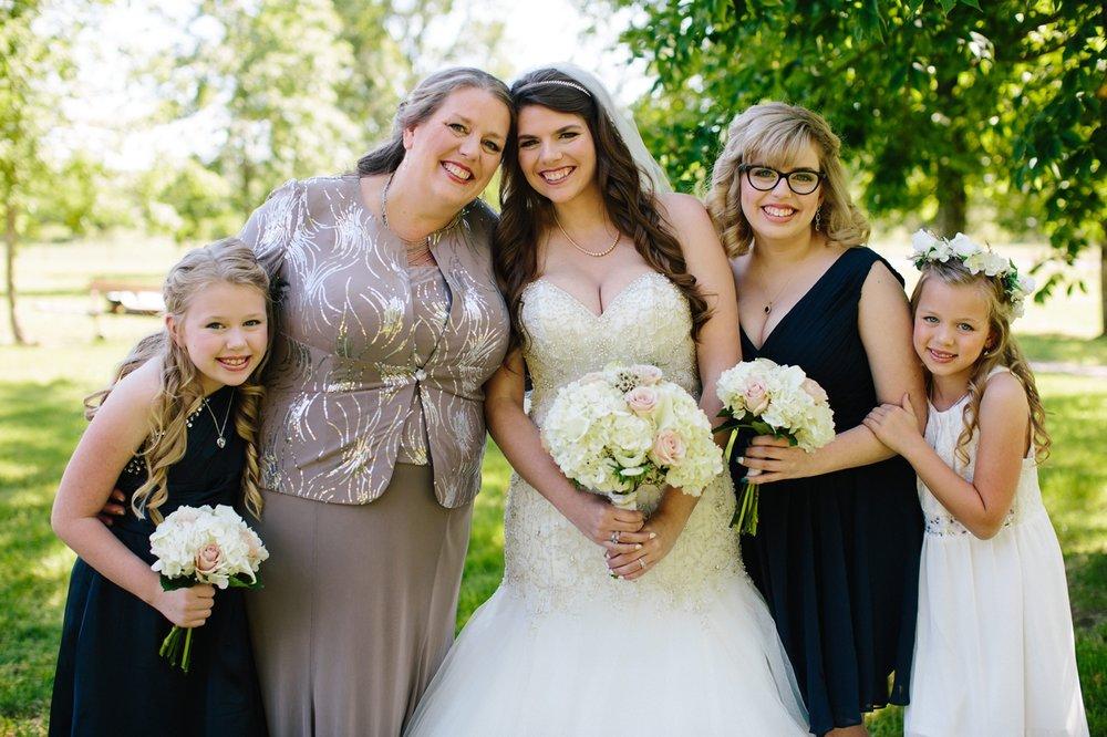 CSP-Nicole-Jake-Wedding-111.jpg