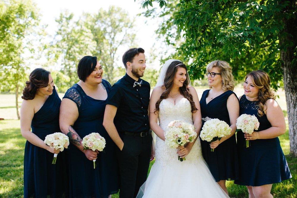 CSP-Nicole-Jake-Wedding-129.jpg