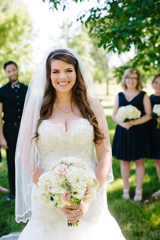 CSP-Nicole-Jake-Wedding-140.jpg