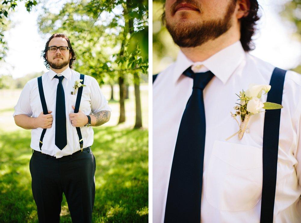 CSP-Nicole-Jake-Wedding-156.jpg