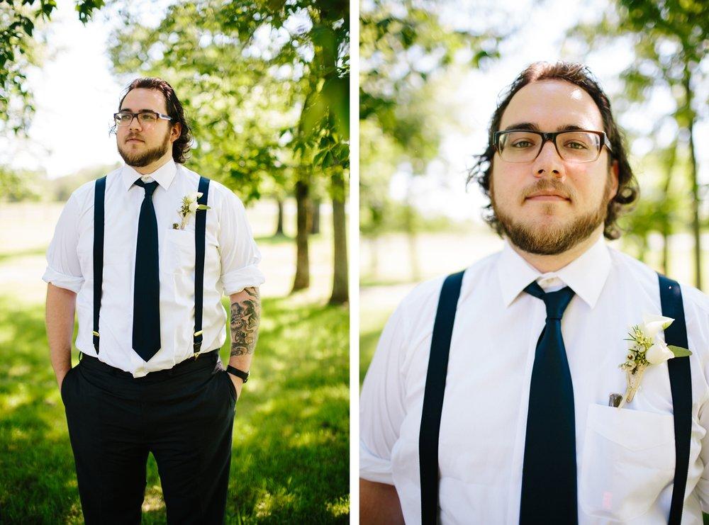 CSP-Nicole-Jake-Wedding-160.jpg