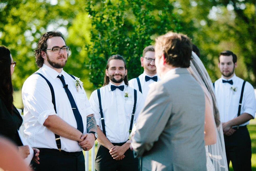 CSP-Nicole-Jake-Wedding-276.jpg