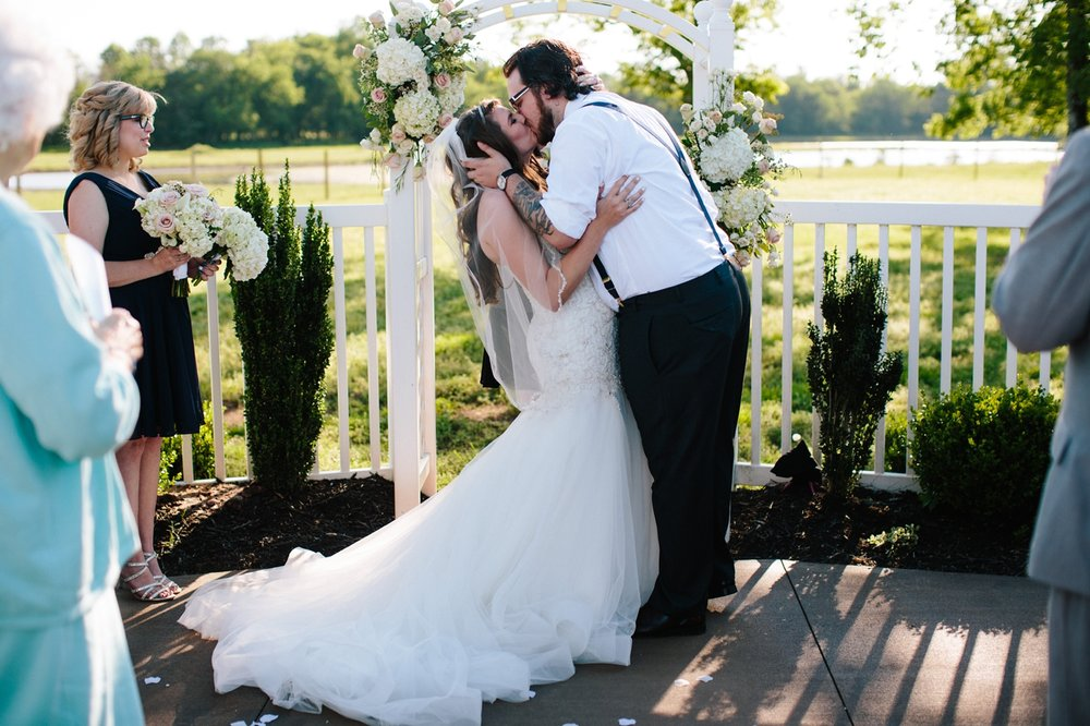 CSP-Nicole-Jake-Wedding-294.jpg
