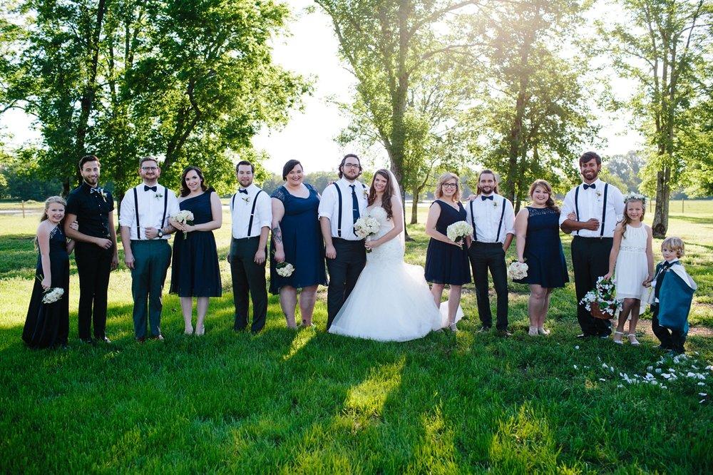 CSP-Nicole-Jake-Wedding-311.jpg