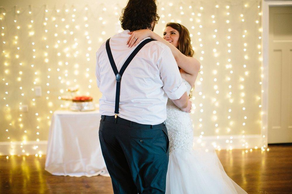 CSP-Nicole-Jake-Wedding-434.jpg