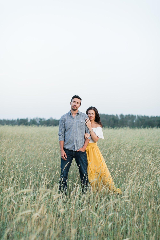 CSP-Brooke-Hunter-Covington-Farm-068.jpg