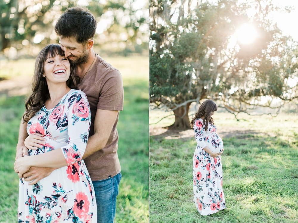CSP-Kayla-Jamie-Maternity-016.jpg