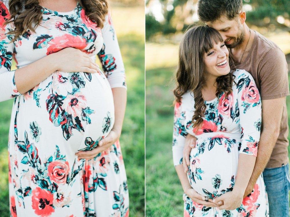 CSP-Kayla-Jamie-Maternity-037.jpg