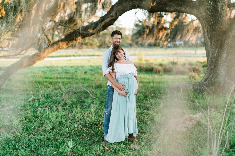 CSP-Kayla-Jamie-Maternity-060.jpg