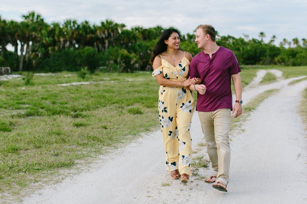 CSP-Irene-Andrew-Engagement-001.jpg