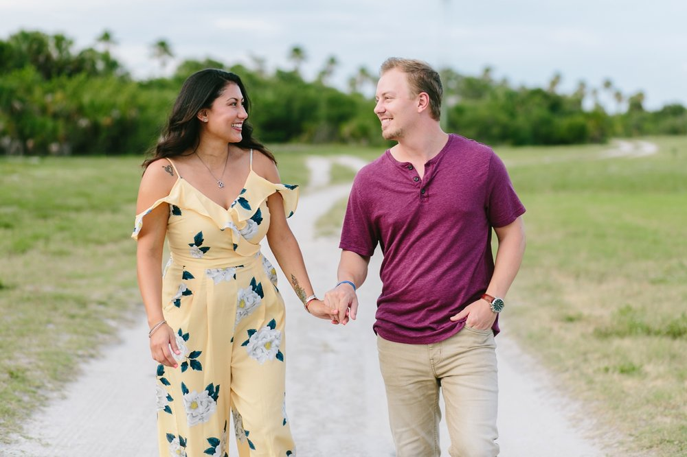 CSP-Irene-Andrew-Engagement-010.jpg