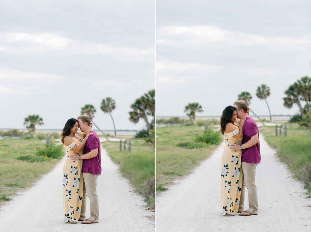 CSP-Irene-Andrew-Engagement-027.jpg