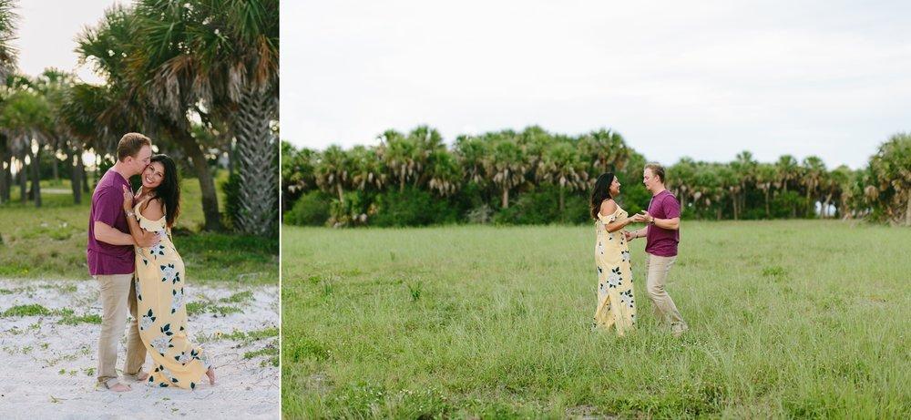 CSP-Irene-Andrew-Engagement-041.jpg
