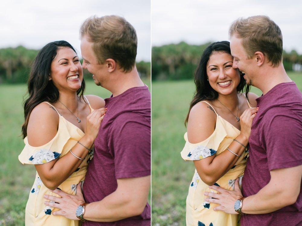 CSP-Irene-Andrew-Engagement-059.jpg