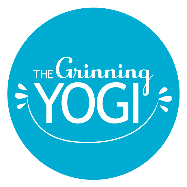 The Grinning Yogi: Seattle
