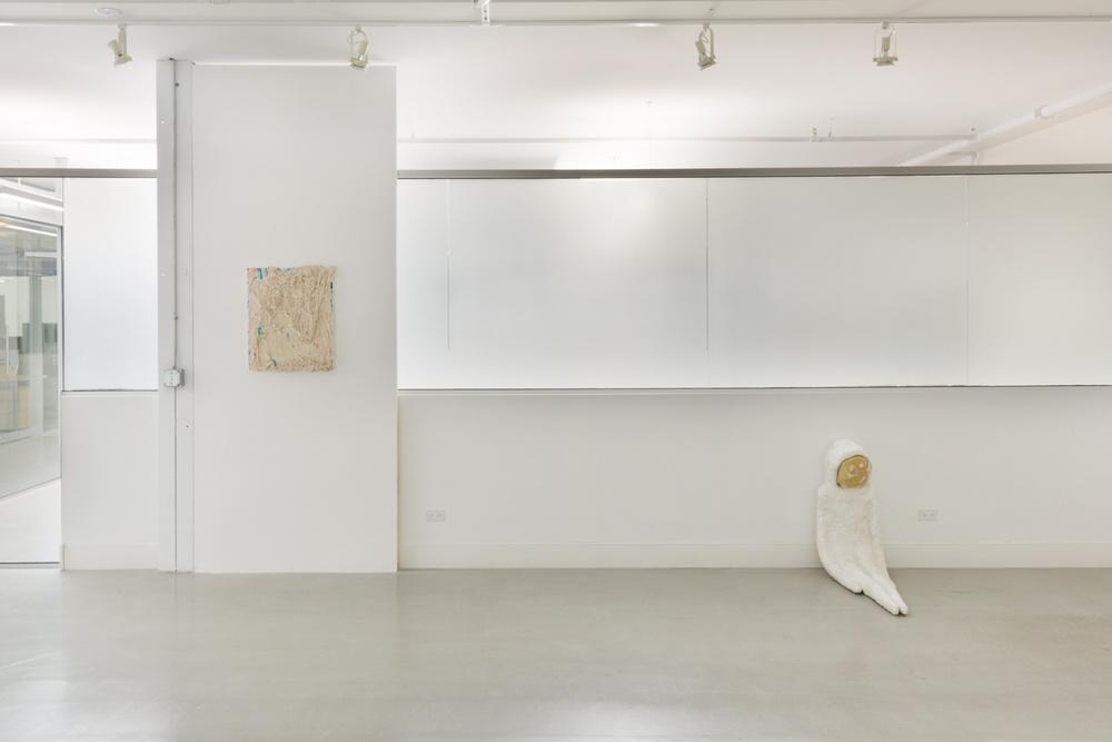 Gallery 1.jpg