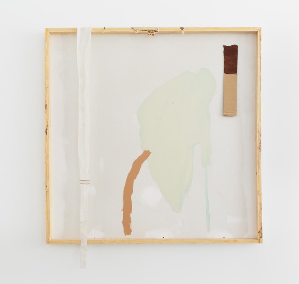 Untitled, 201