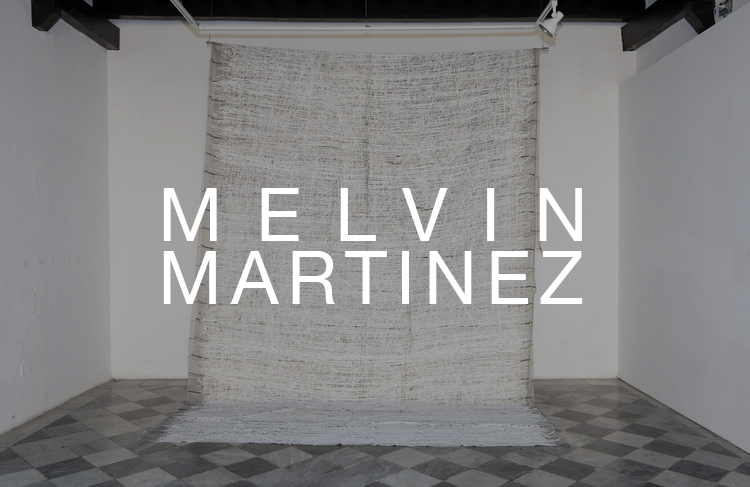 Melvin-Martinez-Text.png