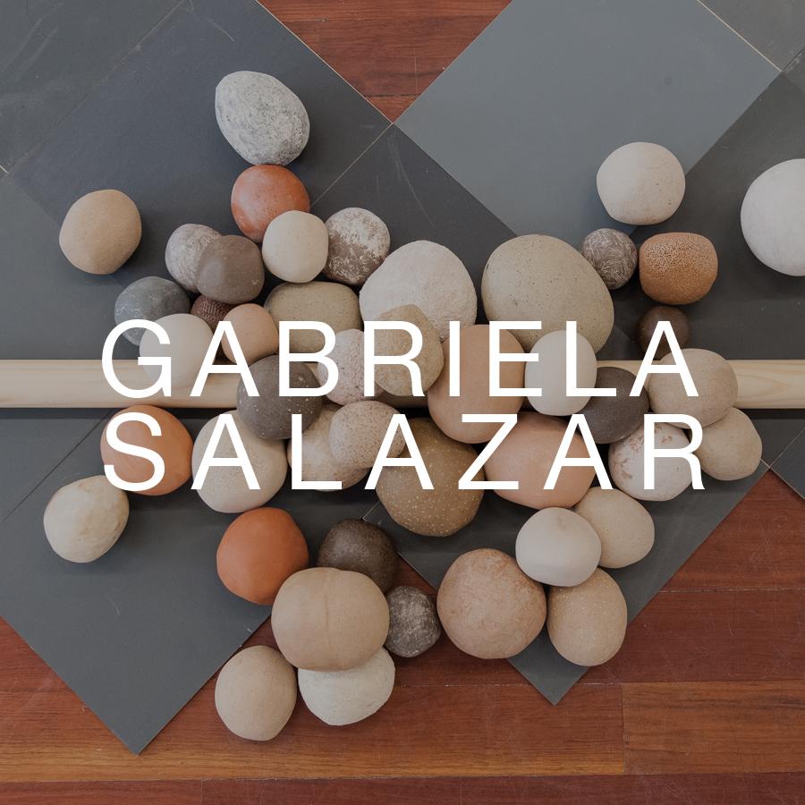 Gabriella-Salazar-Thumbnail-Image.jpg
