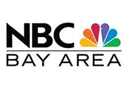 NBC Bay Area Liz Letchford