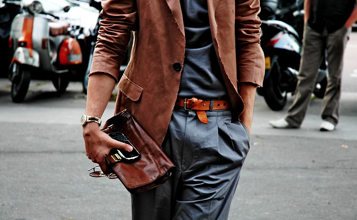 Man Made Apparel Leather 1.jpg