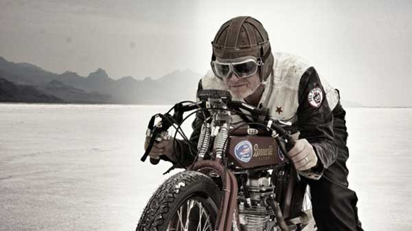 bonneville-speed-week-motobikestyleleather.jpg