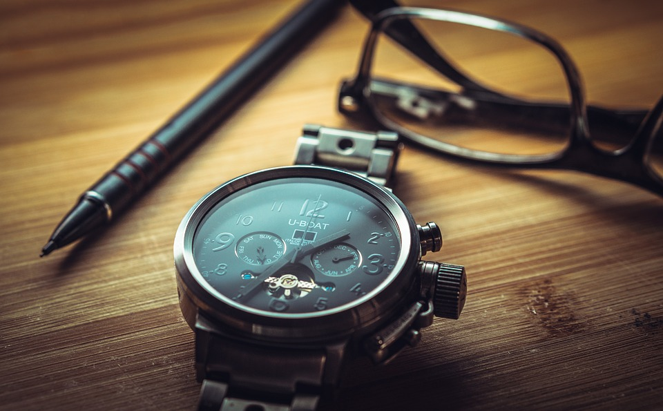 clock-1461689_960_720.jpg
