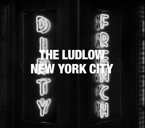 ludlow 3.png