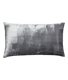 Velvet Cushion Cover, $19.99