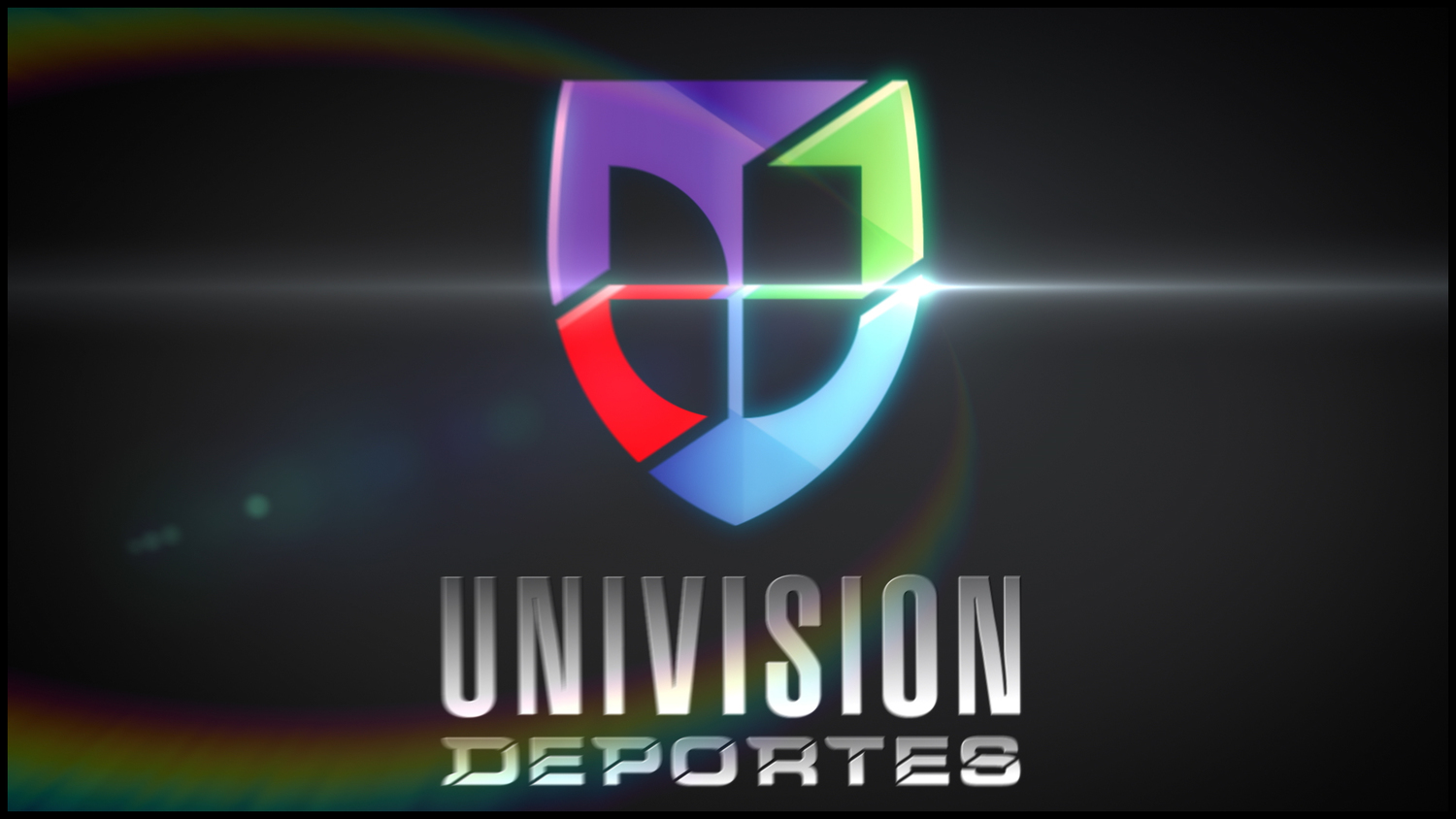 Univision Deportes • 24/7 Live Stream • USA/MEX IP LIVE (Enable Flash)