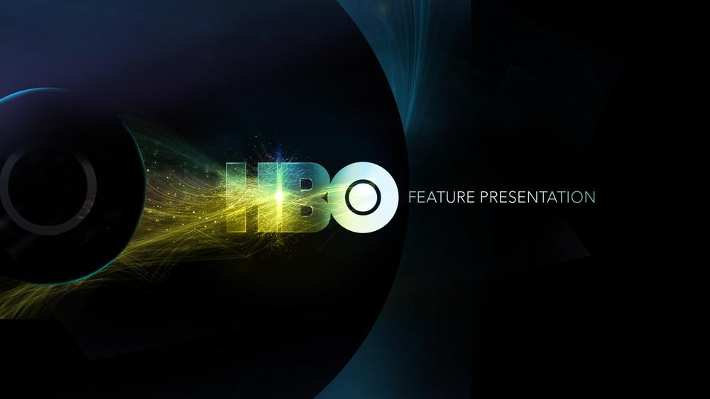 HBO_EnjLum_FeauterPres (0-00-00-00).jpg