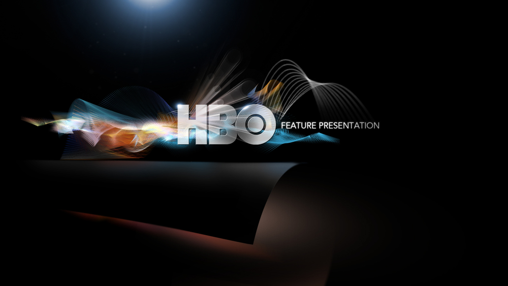 HBOfeature3 (0-00-00-00).jpg