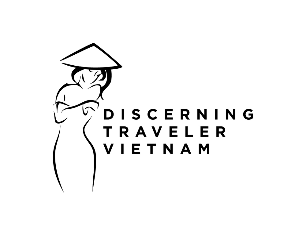 Discerning Traveler Vietnam