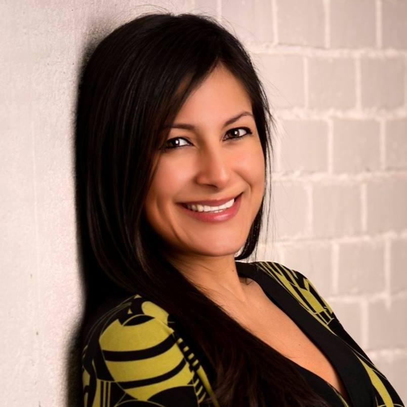 Shirley Cardona